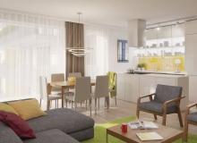 Získajte nové bývanie v Jarabinkách s obrovským bonusom