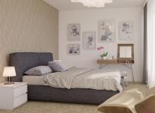 Využite výhody poslednej fázy predaja a získajte byt za uvádzacie ceny
